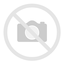 Green Soap True Gent 500 ml