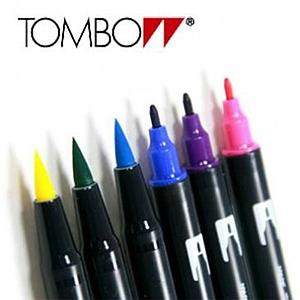 Tombow original